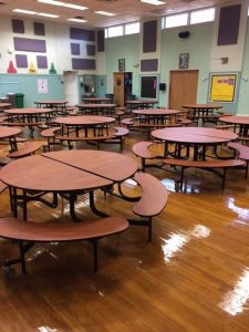 cafeteria-tables
